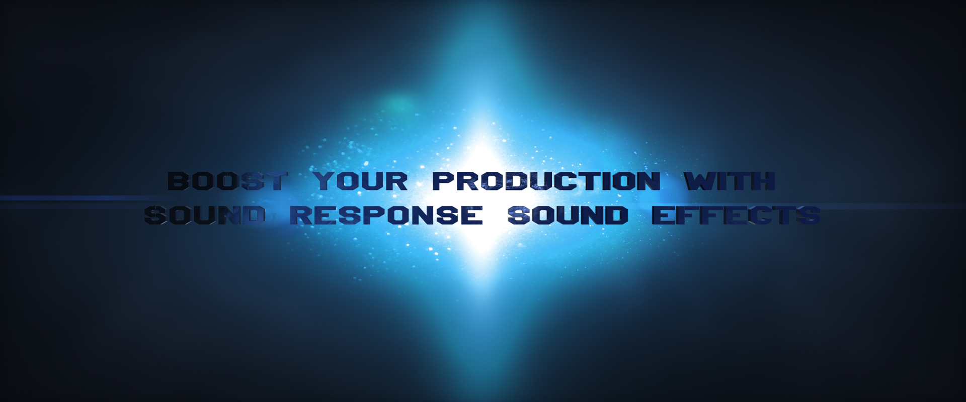 Sound Response Sound Libraries | Royalty Free Sound Effects & Samples